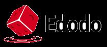 Edodo